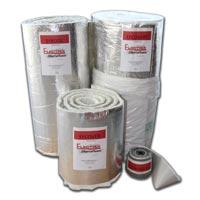 Protezioni Tubi e Componenti Incombustibili