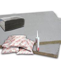 Protezioni Cavi e Componenti Elettrici