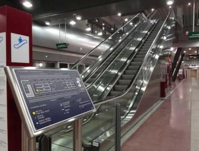 Line 5 Milan Underground