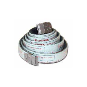 Immagine prodotto ETS Flexy-Collar