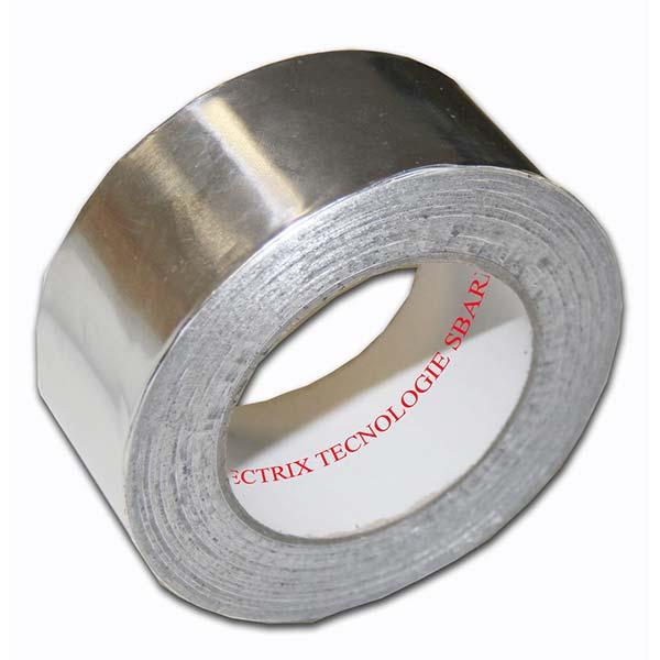 Immagine prodotto ETS Tape
