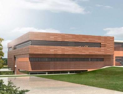 Università Monserrato di Cagliari
