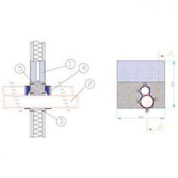 Anteprima soluzione C11