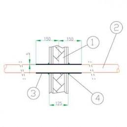 Anteprima soluzione E02