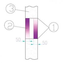 Anteprima soluzione L01