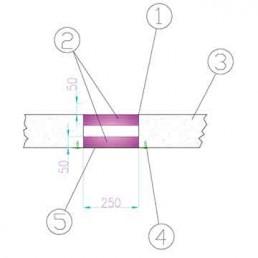 Anteprima soluzione L02