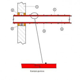 Anteprima soluzione M01