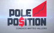 ETS ospite a Pole Position su Business24 TV